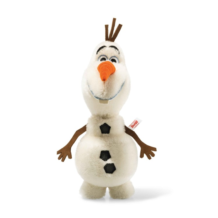 Disney Olaf Ornament (354571) 28CM