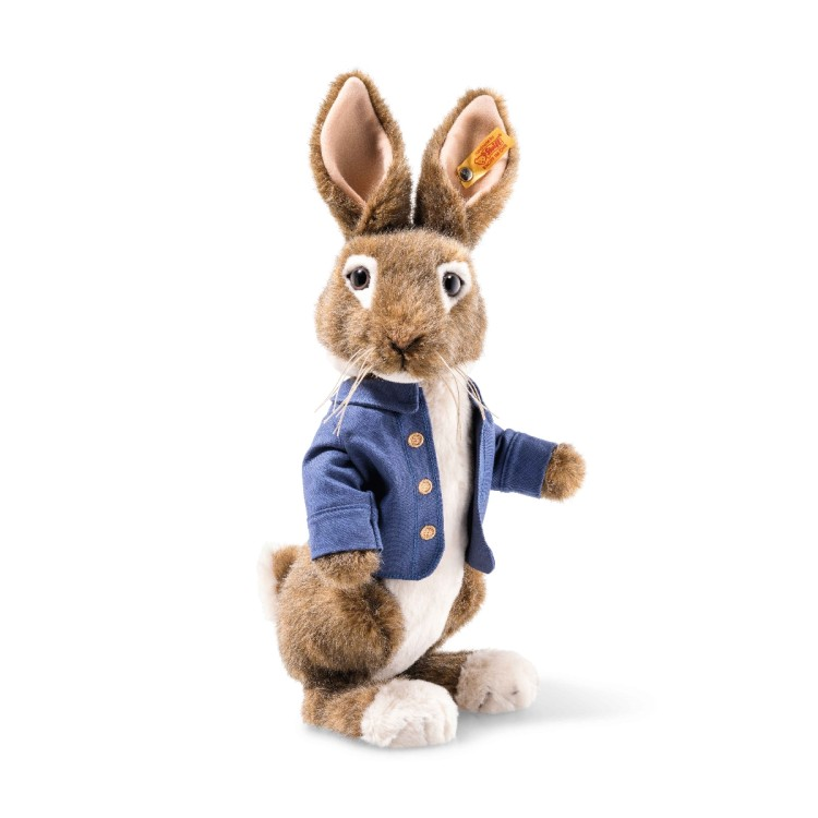 Peter Rabbit (355240) 30CM