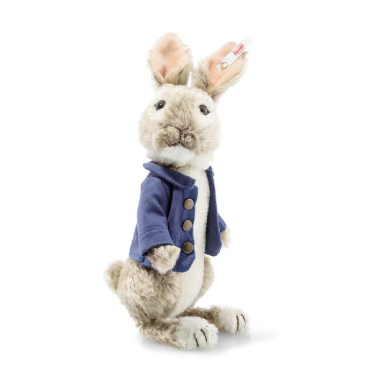 Peter Rabbit (355608) 20CM